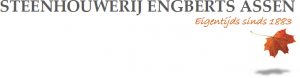 engberts-1
