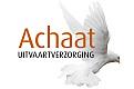 logo Achaat Uitvaartverzorging