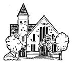 zuiderkerk assen